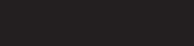 Daša's Pottery Logo